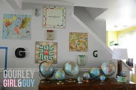 home design board games stunning 50 board game wall art inspiration design of best 25 old