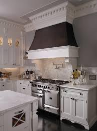 Creative Kitchens Creative Kitchens Lewisburg Wv Wood Mode Fine Custom Cabinetry