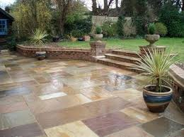 Backyard Floor Ideas Outdoor Tiles Outdoor Back Holidaysale Club