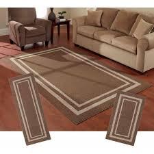 chevron area rug target machine washable area rugs target creative rugs decoration