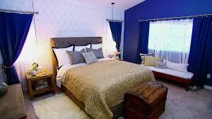 cape cod style bedroom cape cod design style video hgtv