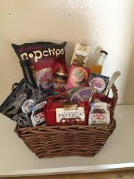 bridal shower gift baskets photo gift basket ideas for image