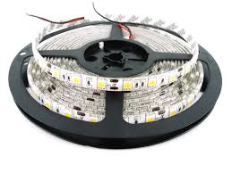 smd led strip light ultrathin smd flex led strips lck led store professional led