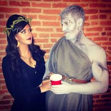 90 best costumes images on pinterest halloween ideas witch