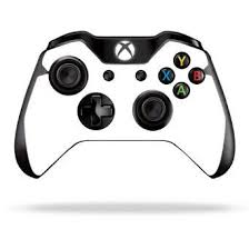 xbox one controller black friday amazon 38 best xbox skins images on pinterest videogames xbox one skin