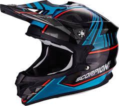 best motocross helmets scorpion exo motorcycle motocross helmets best discount price