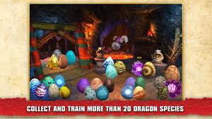 dragons android apps google play