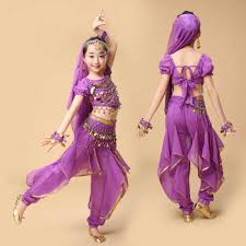 popular indian dress sari for kids buy cheap indian dress sari for