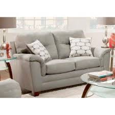 Loveseats Recliners Best 25 Loveseats For Sale Ideas On Pinterest Loveseats On Sale