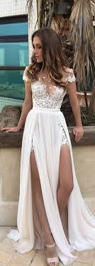 wedding dress nagita slavina hits di 2018 nih 10 wedding dress yang paling chic
