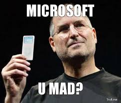 Steve Jobs Meme - 10 steve jobs marketing lessons and his famous marketing quotes