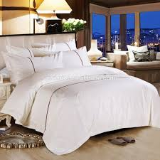 10000 Thread Count Sheets Hotel Life Sheet Sets Hotel Life Sheet Sets Suppliers And