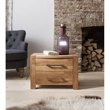 Oak Side Table Vermont Side Table In Oak Noa Nani
