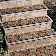 outdoor stairs pictures from stairspictures com