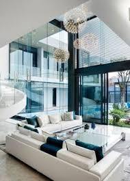 home decor interior design living room home ideas pinterest
