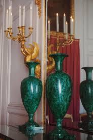 marie antoinette u0027s petit trianon u2014 steadfast magazine