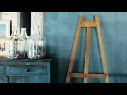 242 best paint colors images on pinterest colors paint colours