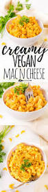 best 25 lactose free mac and cheese ideas on pinterest lactose