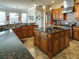 custom home interiors custom home interiors custom homes