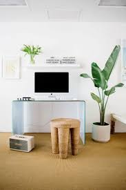 workspace inspiration 175 best office inspiration images on pinterest office designs