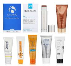 Dermatologist Tested Skin Care New Amazon Prime Free After Credit Luxury Skin Care Sample Box