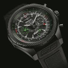 breitling bentley back breitling for bentley gt3 chronograph limited edition u203a watchtime