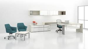 Lacasse Conference Table Groupe Lacasse Nex Desk Ceoffice Design