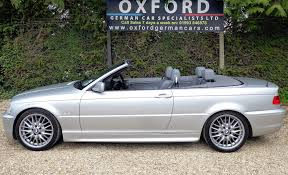 bmw 3 convertible for sale bmw 3 series 330ci m sport convertible lpg converted for sale from