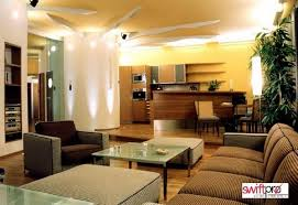 Living Room Designs Living Room Furniture Living Room Interiors - Living room designers