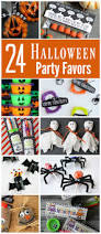 Halloween Birthday Card Ideas by Best 25 Halloween Party Favors Ideas On Pinterest Halloween