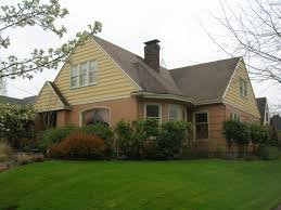house painters west linn or cascade painting and restoration