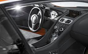 aston martin cars interior car picker aston martin db10 interior images