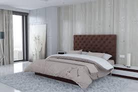 couleur de chambre à coucher pour tete enfant bleu couleur coucher chambre vente reine au couette