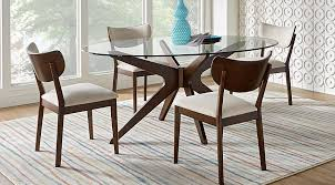 oval dining room tables modern oval dining room tables forocrossfit com