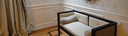 home design studio white plains decorating den interiors white plains ny us 10605