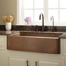 granite countertop red kitchen white cabinets electrolux