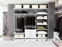 Cabina Armadio Ikea Stolmen by Armadi Su Misura Ikea Ambiente Cucina By Fendi Home Design Casa