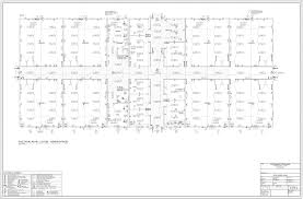 index of extranet ruckerelem drawings caddfiles revit 02 linked