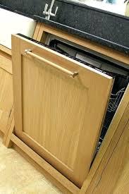 fa軋de de cuisine sur mesure porte cuisine sur mesure porte cuisine sur mesure de bois ou