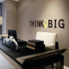 office design wall picture for office wall picture frames for wall picture for office wall picture frames for office vinyl quotes wall stickers think big removable