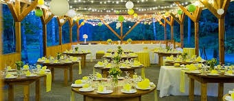 event insurance special event insurance wedding insurance markel