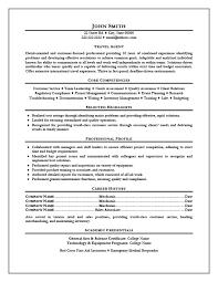 Purchasing Agent Resume Sample by Travel Agent Resume Template Premium Resume Samples U0026 Example