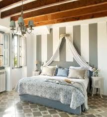 Charmantes Appartement Design Singapur Villa Station Las Salinas 2017 Room Prices Deals U0026 Reviews Expedia