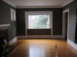 Popular Wall Colors by Gray Wall Color Combinations Paint Colours Pictures Popular With