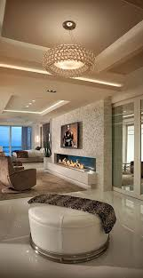 Luxury Bedroom Decoration by Interesting Luxury Master Bedrooms With Fireplaces Fireplace I And