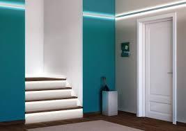 licht küche indirekte beleuchtung tipps für schönes licht schöner wohnen