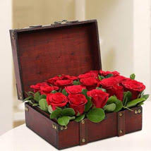 delivery gifts for men gifts for him online gifts delivery for men ferns n petals