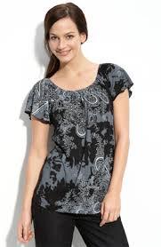 beautiful blouses vanilla sugar kristiana 9 beautiful blouses for