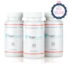 hair burst vitamins reviews 14 best products images on pinterest hair vitamins vitamins for