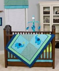 Zig Zag Crib Bedding Set Zig Zag 9 Crib Bedding Set Products Pinterest Zig Zag
